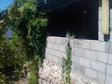 Продается дом-дача 58 м2 на 6 сот. земли рядом с Добружа. Торг!!!