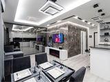 VIP - Studio - Eurolux !!! Riscanovca. Pan- Com. Bloc Nou