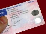 Cetățenia și acte românești - transport Iasi Bucuresti Vaslui