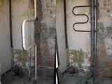 Сварочные работы сталь, оцинковка, нержавейка! замена-ремонт труб всех типов,Sudor