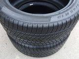 275 / 45 / R19   -  Pirelli
