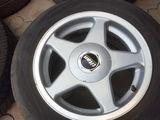 BMW  R15
