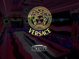 Лимузин Lincoln  Navigator   Versace прокат/аренда