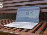 """Învinge toate provocările dificile cu laptopul Mi Book Air 13.3""""!"""
