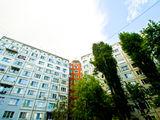 Apartament cu 1 odaie, Ciocana, autonoma, etaj 6/9, 42m2, 18.000€ / 5.000€ prima rata
