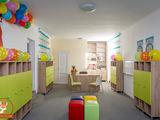 Grădinița Kiddo Club înscrie copilașii de la 1an și 4 luni pînă la 7 ani