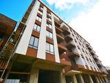 Apartament 2 camere + living bucatarie | bloc nou riscani