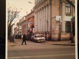 Продается 57м2 под офис в центре города. Угол Штефана.
