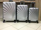 Vind valize poloneze, livrare gratis