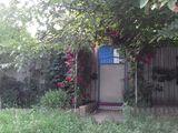 Casa in centrul orasului Drochia!