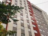 Прекрасный жилой комплекс, в продажу 2х комнатная квартира - 67 кв.м!