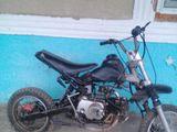 Другие марки motocros