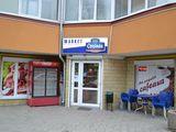 Se vinde mini-market la Buiucani -afacere profitabila +spatiu comercial- 78000euro
