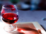 Вино, Vin din poama Moldova