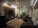 Se vinde apartament cu 3 odai / Продается 3-х комнатная квартира