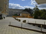 B&B Llider Compay vă oferă spre vânzare apartament 3 camere, et. 4, srt. Petru Rareș 36, m.Chișinău.