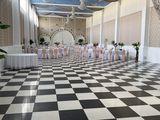 Sala de Nunti    Urgent!!!!!