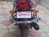 Viper MX200E