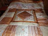 Покрывало - одеяло для спальни