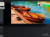 """Xiaomi Mi TV 4S 32"""" - televizorul care are grijă de bugetul tău!"""