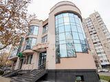 Perfect pentru sală de dans, gimnastică, Bd. Moscovei, 215 mp !