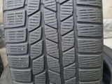 Continental 245/45/r18.2шт.