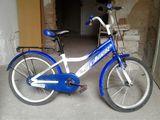 2 biciclete pentru copii la pret special