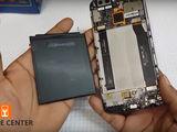 Xiaomi Mi A1  Разрядился АКБ, восстановим без проблем!