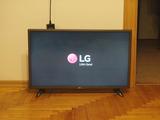 """Vind televizor LG LED TV 32"""" Model 32LH51. Pret 2700 lei"""