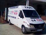 Грузоперевозки  домашних вещей мебели Transportare lucruri personale,bagaje,mobila 14133