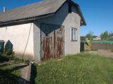 Se vinde casă în s. Colicauți
