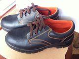 Продам рабочие туфли