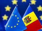 Shengen vize !!vize in europa!!pe 6-12 luni