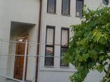 Продается дом в Купчинь Единецкого р-на