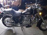 Viper 250 sk