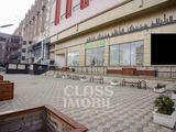 Spațiu comercial, Alba Iulia