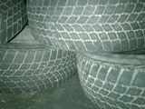 Maxxis WinterMax 195/65 r15 все 4 колеса за 1000 лей