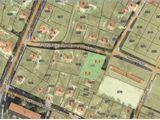 Teren pentru constructie, 5,75ari, Centru Calarasi.