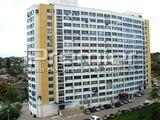 Apartament, 2 odăi, 43 mp, la doar 25 500 euro!