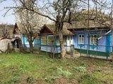продается дом в с.Дойбаны 1 р.Дубоссары, виноградник на окраине села колодец во дворе возможен торг.