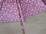 Зонт - трость новый!