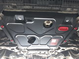 Защита картера Коврики Lexus Toyota Prius,Camry Avensis Auris Corolla,Verso,PradoYaris,Venza.