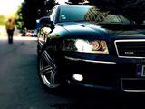 Rent a Car/Chirie Auto/Автопрокат! De la/OT 10 Euro