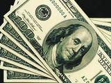 Денежные займы - кредиты для физических лиц от 2 тыс. до 30 тыс.доларов США, под залог недвижимости