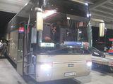 Transport de pasageri si colete Moldova-Italia