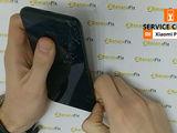 Xiaomi Mi2A Lite Ecranul de a crapat -Luăm, reparăm, aducem !!!