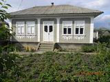 Продаётся дом.