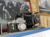 Продам старые фотоаппараты