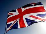 Confectionare steagurilor din diferite țări sau cu sigla companiei dvs.