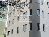 Vânzare apartament 2 camere. Varianta alba. Etaj 3/5 Ciocana. Str. Igor Vieru. Dat in exploatare.